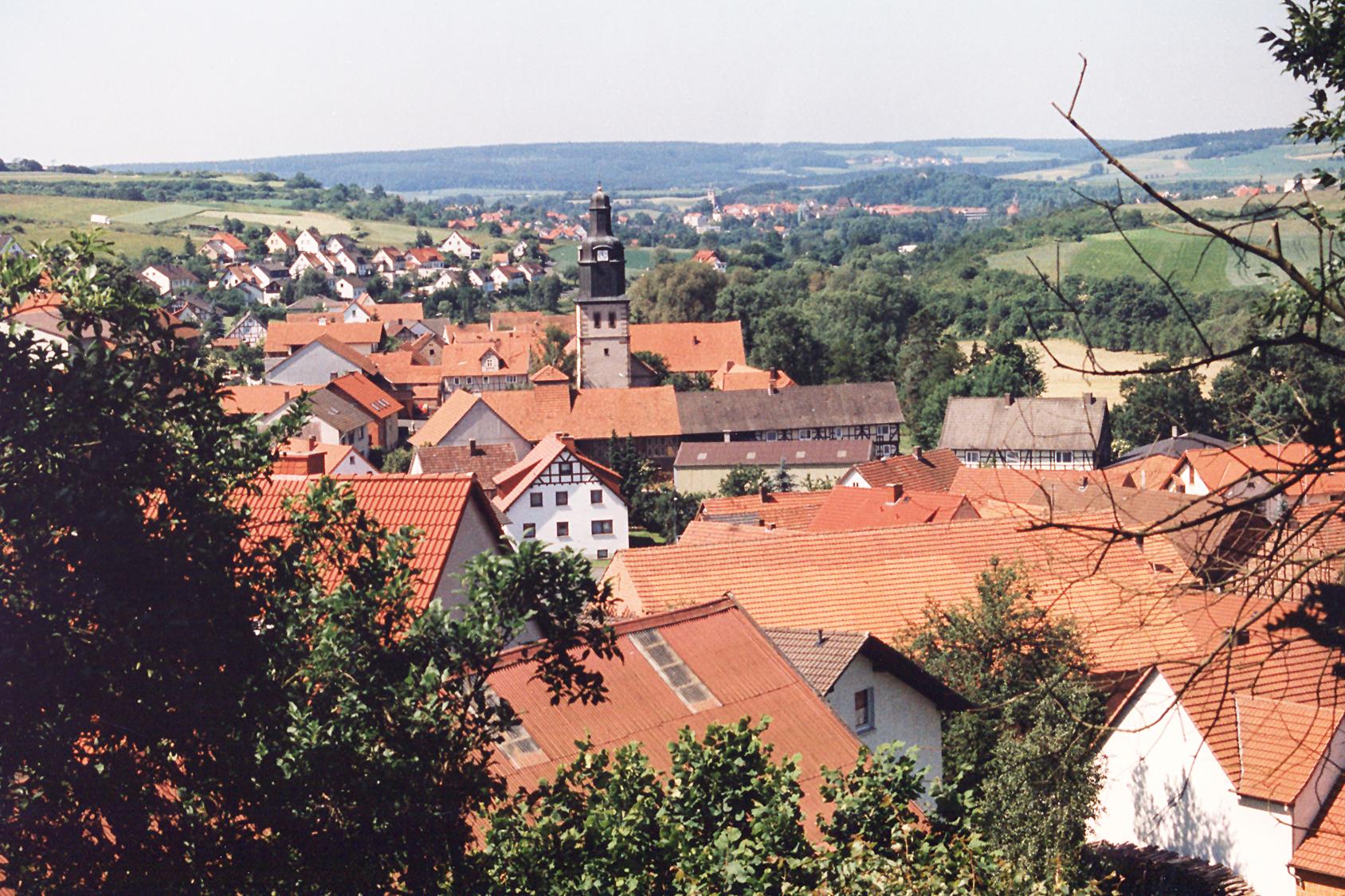tkv-grossenbach-dorf