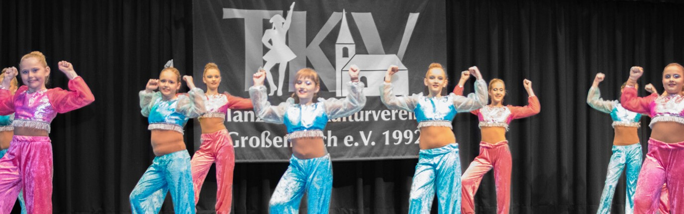 tkv-grossenbach-start-fantastic-girls